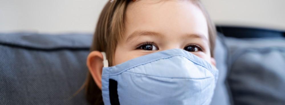 Pedopsiquiatra diz que confinamento não teve efeitos negativos nas crianças