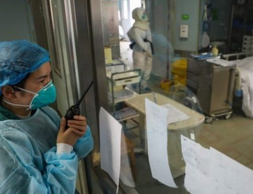 SNS ainda sem contratos com enfermeiros aposentados