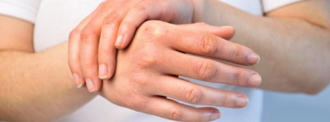 Reincidência da Esclerodermia pode ser prevenida com acompanhamento prolongado