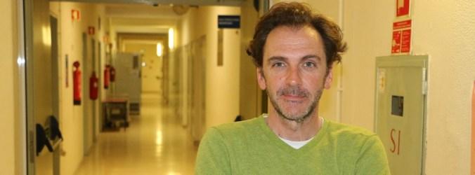 """Covid-19: INSA vai estudar amostras de doentes com infeção """"anormalmente longa"""""""