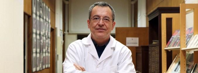 Investigadores estudam possibilidade de o SARS-CoV-2 infetar células tumorais