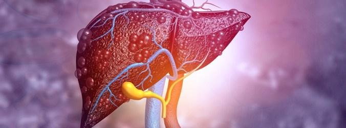 Mais de 27 mil tratamentos para a hepatite C autorizados desde 2015