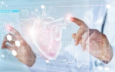 Portugueses integram direção da EAPCI, da Sociedade Europeia de Cardiologia