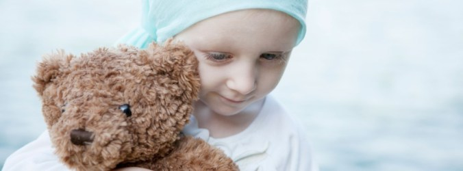 Entrevista. Taxa média de sobrevivência do cancro infantil ronda os 80%