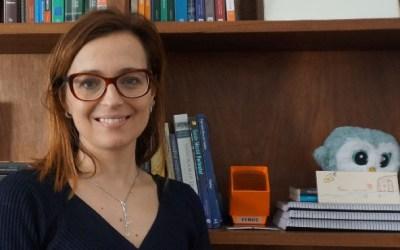 Projeto quer combater burnout em alunos de medicina e medicina dentária