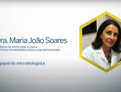 Cartas microbiológicas fundamentais na escolha da antibioterapia empírica