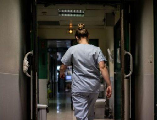 Hospitais em regime de PPP geraram poupanças ao Estado, conclui Tribunal de Contas