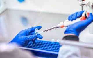testes de vacinas covid-19 medicamento, investigação