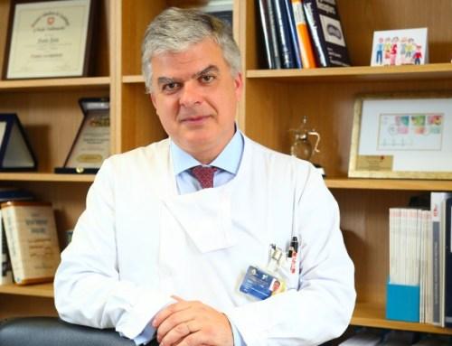 Encargos com as doenças cardiovasculares estagnaram, alertam especialistas