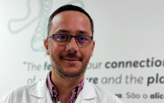 Francisco Freitas, podologista, pés, calçado