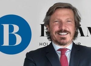Carlos Monteiro Biojam