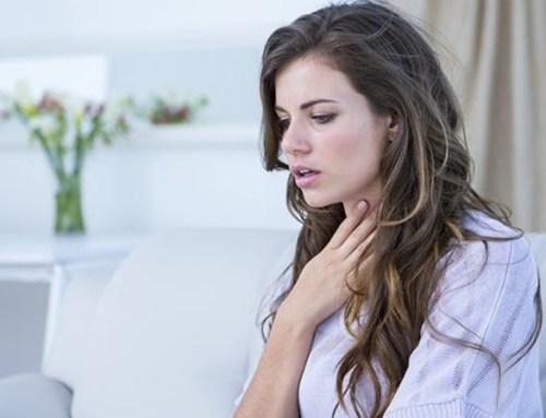 Campanha convida pessoas com asma a partilharem o impacto da doença no dia a dia