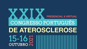 Congresso Português de Aterosclerose 2021