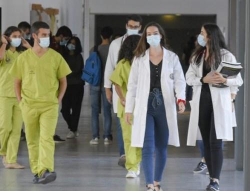 SNS. Aumento de médicos especialistas não é suficiente, alerta a Ordem
