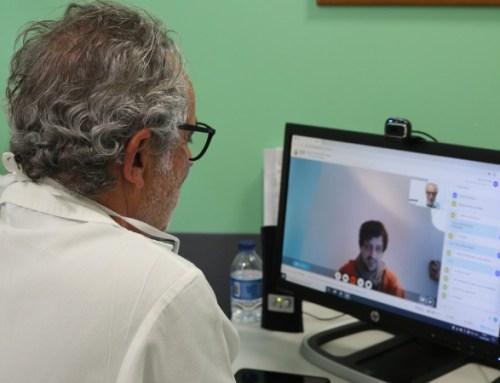 SPP apresenta guia com orientações sobre teleconsulta para doenças respiratórias