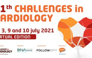11th Challenges in Cardiology
