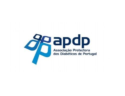Associação Protetora dos Diabéticos de Portugal distinguida pela OMS