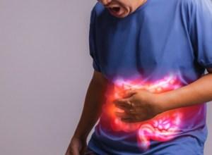 Cancro Gástrico