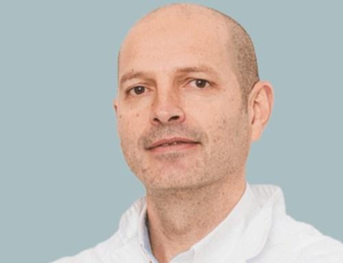 São João realiza cirurgia inovadora em cancro do pâncreas