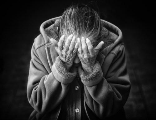 Descobertos quatro tipos distintos de Alzheimer