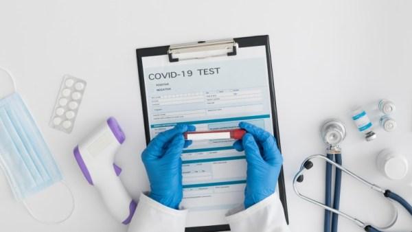 covid-19 infeção risco cv e eam