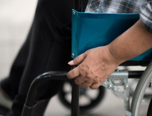 Associações e profissionais de saúde sensibilizam para a Esclerose Múltipla