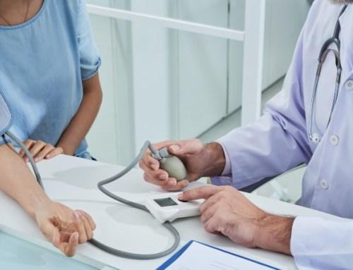 Detetados genes nos rins responsáveis pela hipertensão