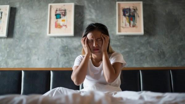 menopausa risco