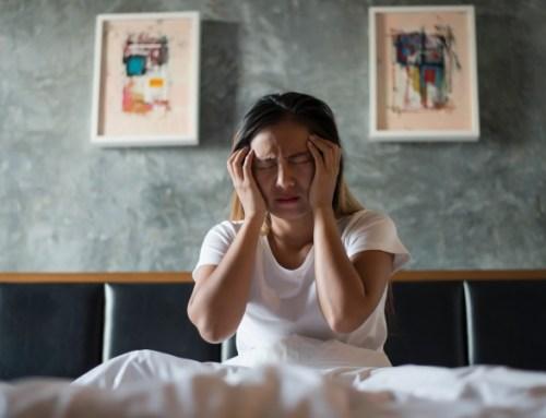 Menopausa prematura pode aumentar o risco de DCV aterosclerótica, confirma estudo