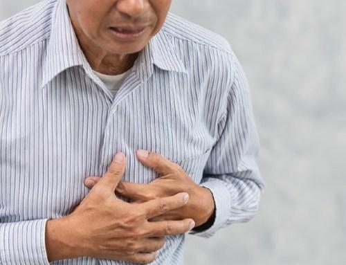 Ásia é o continente que regista mais mortes por doenças cardiovasculares