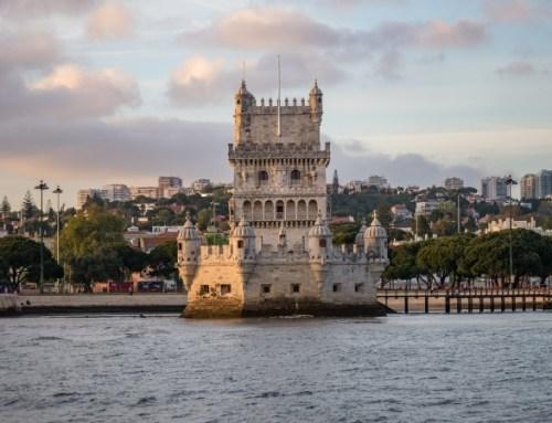 Lisboa e Vale do Tejo registou mais 1049 casos de covid-19 nas últimas 24 horas