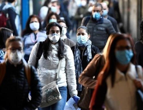 SARS-CoV-2. Estratégia da DGS para outono e inverno chega tarde, dizem médicos