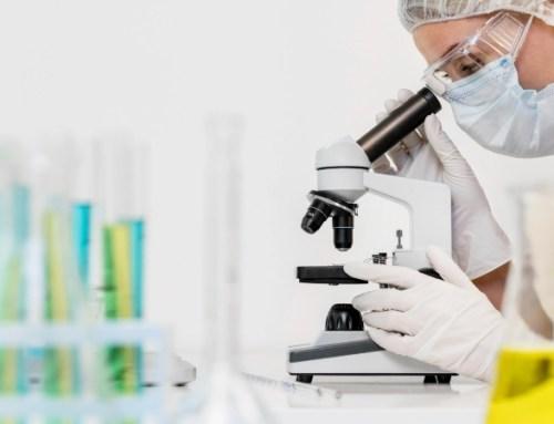 Ensaio clínico confirma benefícios da terapia celular para pessoas com IC