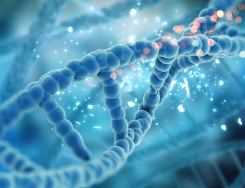 Existem variantes genéticas associadas à morte súbita cardíaca