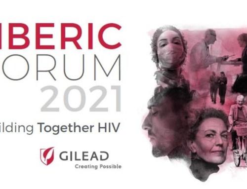 """Iberic Forum """"Building Together HIV"""" partilha experiências no tratamento de doentes com VIH"""