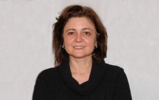 Dra. Susana Sampaio