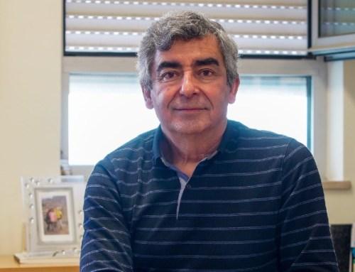 Biossimilares são mais baratos e eficazes mas utilização em Portugal está aquém do desejado