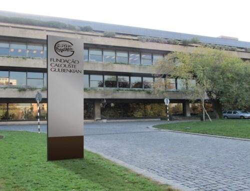 Gulbenkian e INSA estabelecem protocolo de cooperação científica e clínica