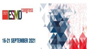 Esmo Congress 2021
