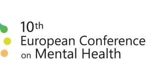 10th European Conference on Mental Health @ Lisboa
