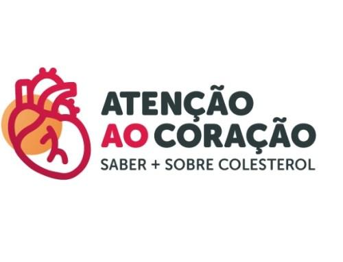 Sociedade Portuguesa de Aterosclerose promove campanha dedicada às doenças cardiovasculares