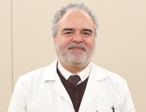 Serviço de psicologia na urgência do São João quer alargar protocolo ao INEM