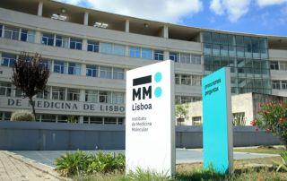 Instituto Medicina Molecular