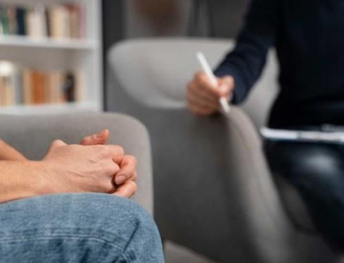 França vai reembolsar entre 30 a 40 euros consultas de psicologia