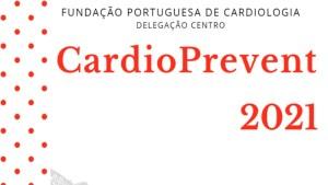 CardioPrevent 2021 - Prevenção da saúde cardiovascular