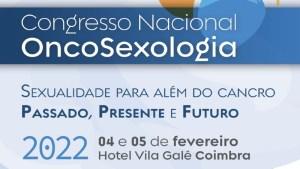 Congresso Nacional OncoSexologia