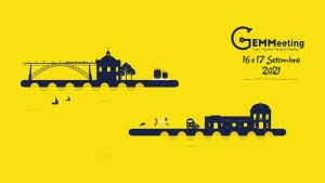6ªs Jornadas do Gaia Espinho Medical Meeting - GEMMeeting 2021