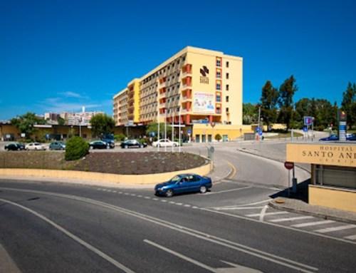"""Urgência do Hospital de Leiria não cumpre """"critérios de segurança clínica"""", alerta o SIM"""