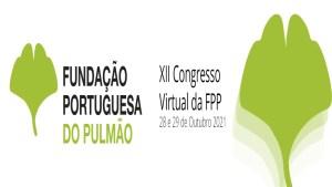 XII Congresso da Fundação Portuguesa do Pulmão