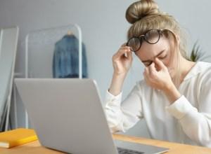 hormonas do stress